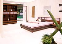 松岡家具製造
